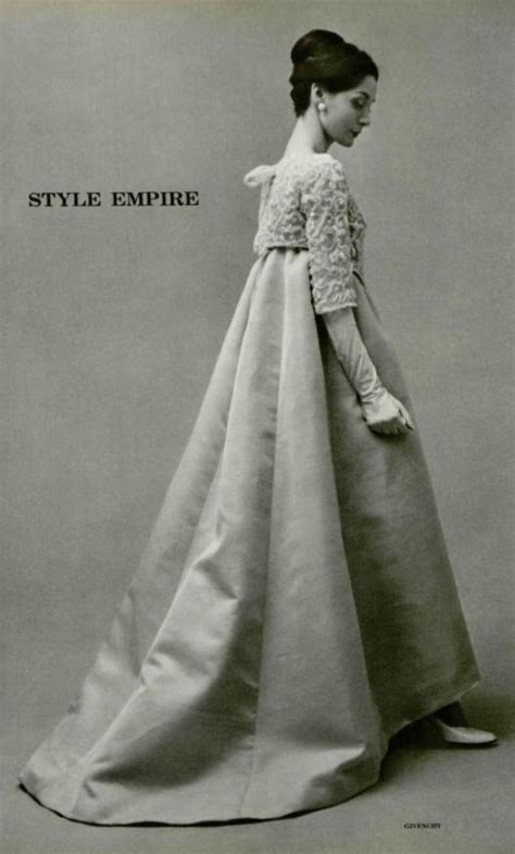 274 best images about vintage couture on