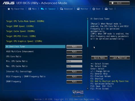 Asus Laptop Error Codes diagnostic asus pc diagnostics