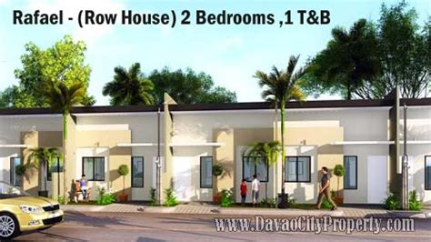 low cost housing at granville subdivision catalunan peque 241 o affordable granville crest subdivision in catalunan