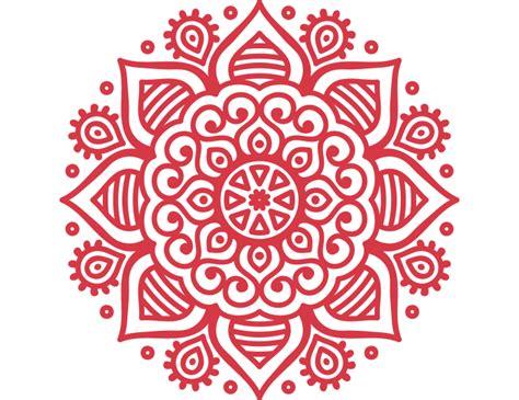 icon design köln ashoka ashton lane official website order online