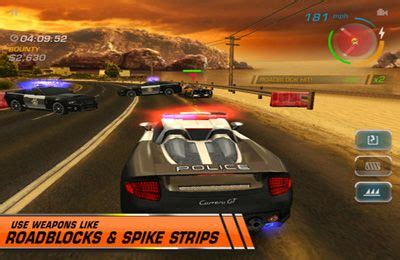 full version iphone games free download need for speed hot pursuit free full version download for