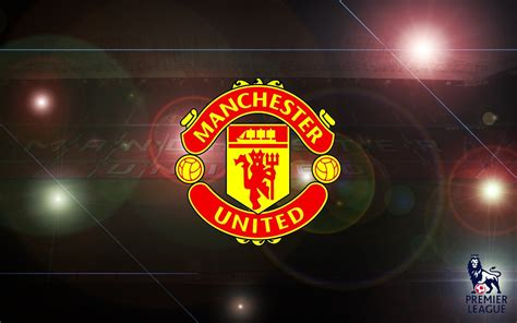 what is the background profile of most united states presidents manchester united logo wallpapers hd collection free