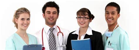 director of nursing description director of nursing description template workable