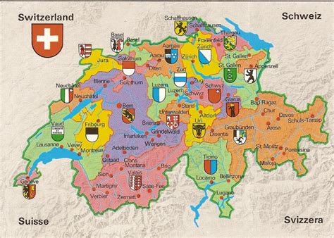 mapping design history in switzerland books map of swiss cantons switzerland