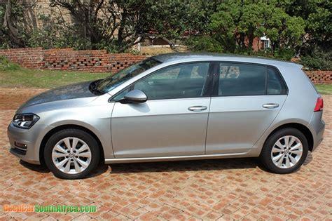 2013 volkswagen golf used car for sale in port elizabeth