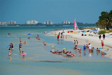 10 Cool Attractions In Florida by Best Fort Myers Attractions And Activities Top 10best