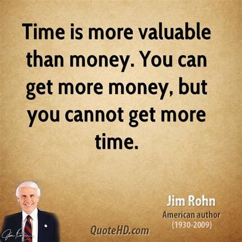 Valuable Quotes On valuable quotes about time quotesgram