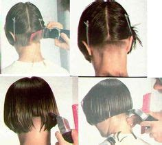extra sure bob haircut buzzed nape 2015 1000 ideas about very short bob on pinterest very short