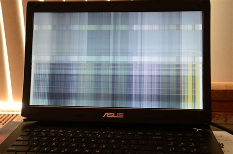 Asus Rog Laptop Screen Repair laptop screen replacement how to replace laptop screen asus g750jw db71 ca