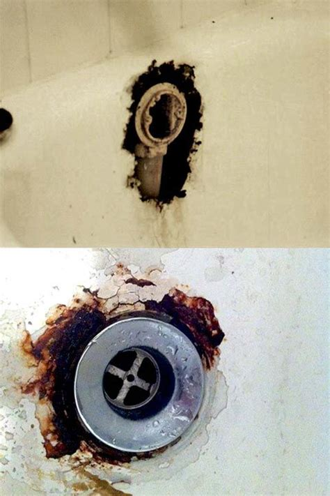 bathtub drain repair best 25 decorating around bathtub ideas on pinterest