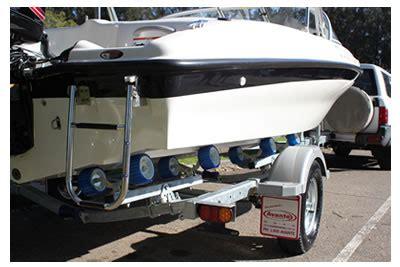 trophy boats reputation karavan boat trailers