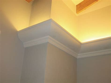 illuminazione cartongesso soffitti oltre 25 fantastiche idee su soffitto di gesso su