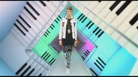 bulletproof song bulletproof music video la roux image 18127599 fanpop