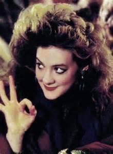 haircuts in 1988 bachelor girl 1988 movie