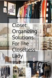 no closet solution 1000 ideas about no closet solutions on pinterest