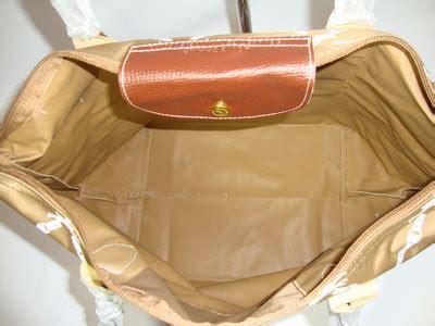 Tas Handbag Longch Size S by Branded Handbags Longch