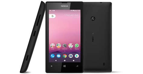 Hp Nokia Lumia Android 520 nokia lumia 520 ไม ได ร บการอ พเดทเป น windows phone 10