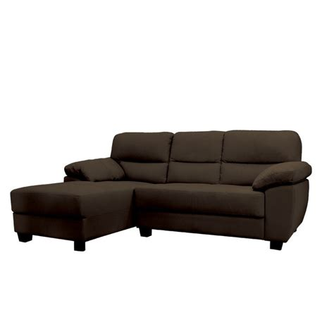sofa l macey l shaped sofa singapore furniture rental
