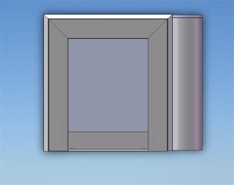 cloisonflex cloison vitr 233 e cloison de bureau cloison
