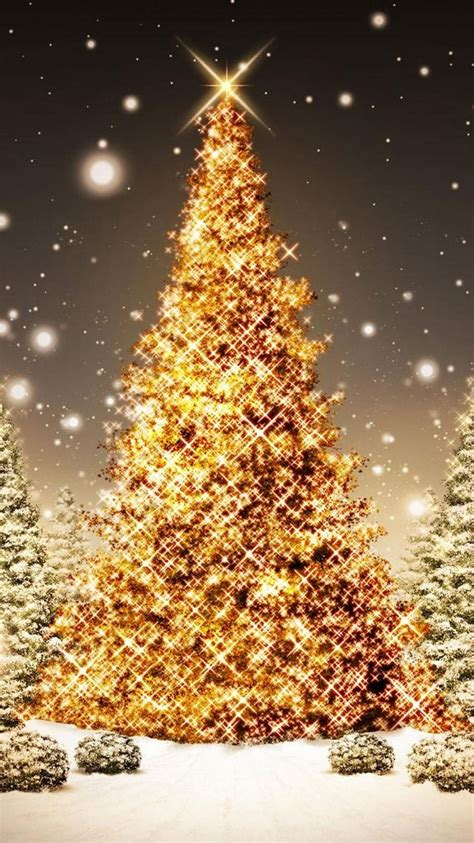 wallpaper iphone 6 hd christmas 25 christmas iphone wallpapers