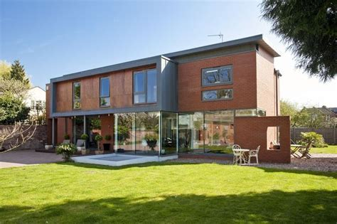 home design birmingham uk post property spacious and light contemporary home in