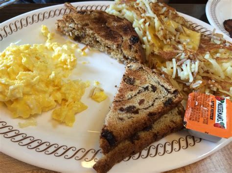 waffle house papermill waffle house 12 photos diners 411 n cedar bluff rd
