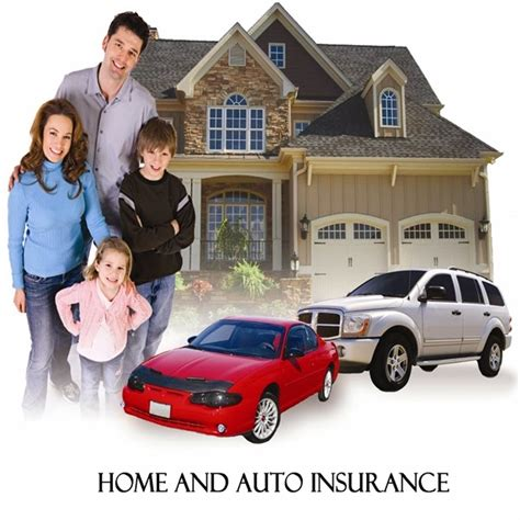 home and auto insurance quotes new quotes