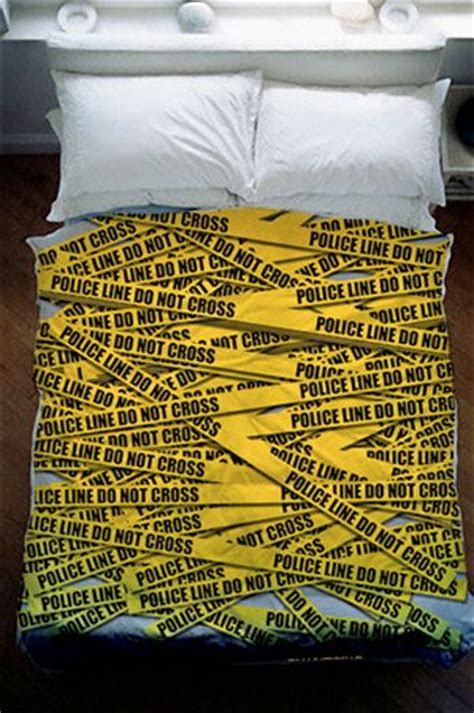 coolest sheets 14 cool and creative bed sheets