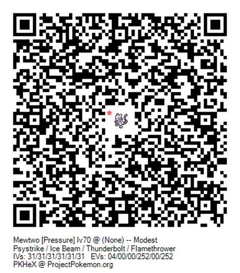 discord qr code pokedit qr code requests page 11 pokedit com
