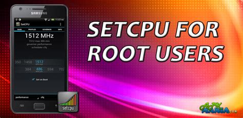 setcpu pro apk free setcpu for root users v3 1 1 apk everything for android