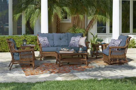 All Weather Wicker Patio World Patio World Outdoor Furniture