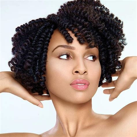 who does the best crochet curls in nyc 17 best images about curlkalon on pinterest