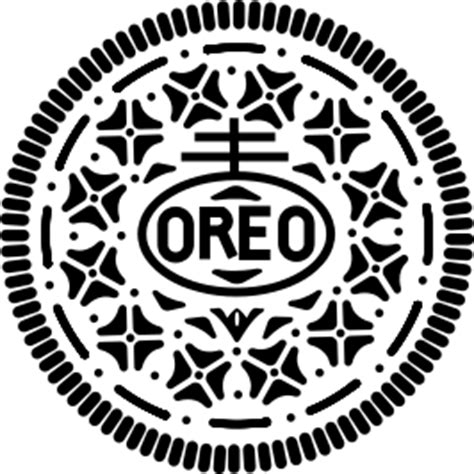 oreo pattern vector what i think is beautiful 0098 happy 100th birthday to oreos