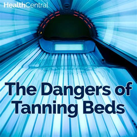effects of tanning beds 17 best images about skin cancer on pinterest sun