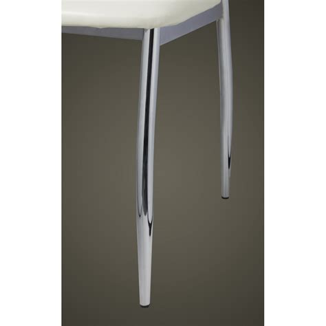 sedie moderne bianche articoli per sedie moderne cucina e pranzo 2 pelle e