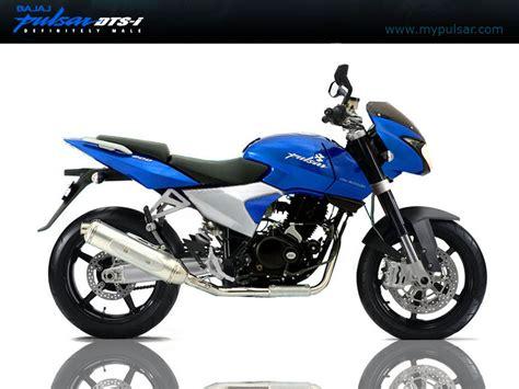bajaj pulsar 200 bajaj pulsar 200 dtsi motorcycle