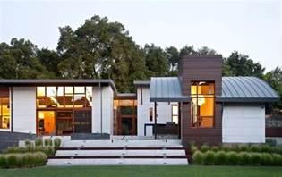 saltbox home modern saltbox house plans