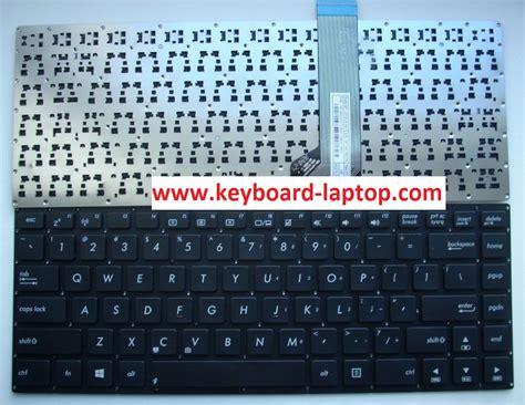 Keyboard Laptop Merk Asus keyboard laptop asus vivobook s300 keyboard laptop