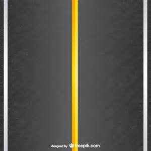 road vector template vector free