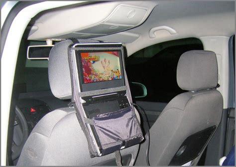 lecteur dvd portable voiture pas cher