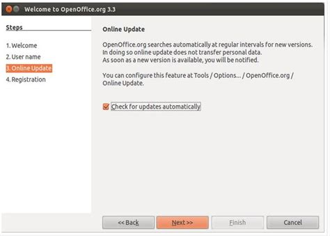 how to install openoffice on ubuntu download and install openoffice on ubuntu 12 04 11 10