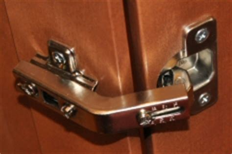 Hinge For Lazy Susan Cabinet Door Review Closeout Cabinets Aka In Stock Kitchens Ipc One Project Closer