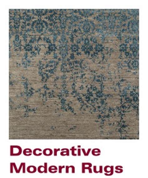 modern rugs sydney rugs australia sydney rugs