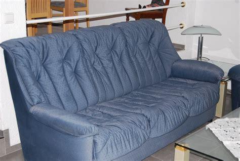 sofa durchgesessen garantie kleinanzeigen polster sessel