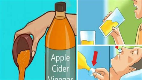 apple before bed drink apple cider vinegar before bed because you will treat these health conditions