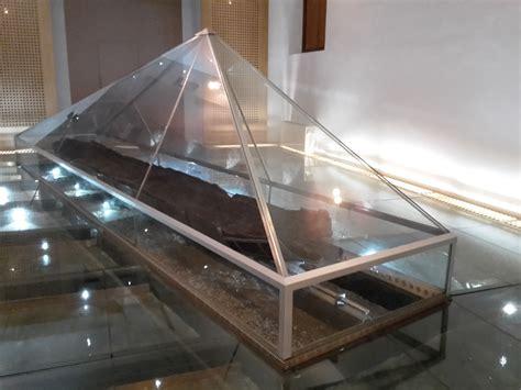acque interne capodimonte museo della navigazione nelle acque interne