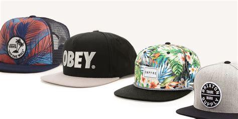 Awesome Snapback nfl snapback zephyr awesome hat clearance