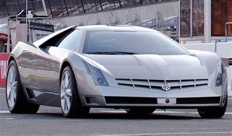 cadillac corvette chassis mid engined quot corvette quot to be a cadillac