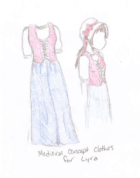 Amima Dress Gamis Amima Sava Airy 1 lyra clothing concept by meta on deviantart