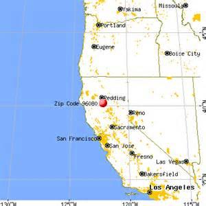 bluff california map bluff california map california map